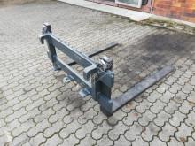 تجهيزات شوكة منصة النقل Simeth Gabelträger 1500 mm