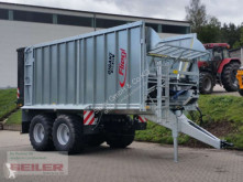 Fliegl ASW 271 C FOX 40m³