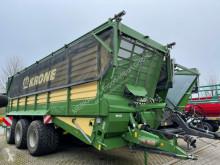 Laadbak landbouw Krone TX 560 D
