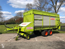 Claas Sprint 335S Remorque autochargeuse occasion