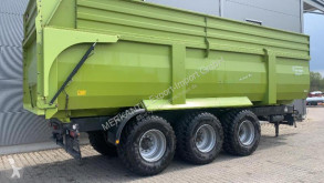 Benne monocoque Krampe Big Body 900