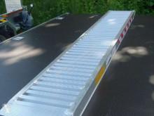 Autre équipement Nugent Alu-Rampen SK2400