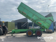 Troostwijk Veilingen B.V. Hulst