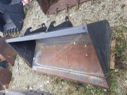Giant Schaufel 175 cm neuwertig Łyżka używany