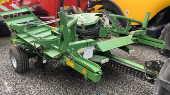 Transport Krone Bale Collect occasion