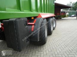 Vedere le foto Rimorchio agricolo Pronar Abschiebewagen T 900, 3 Achsen, NEU