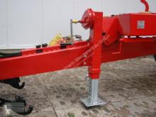 Vedere le foto Rimorchio agricolo Pronar Bau Muldenkipper, T 701; 21,0 to, NEU