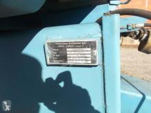 Vedere le foto Rimorchio agricolo Duchesne B9