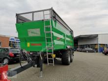 Vedere le foto Rimorchio agricolo nc RTWK 200 AS650