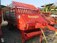 Ver las fotos Remolque agrícola Kemper KSL 280
