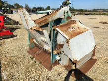 Ver las fotos Remolque agrícola nc