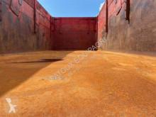 Vedere le foto Rimorchio agricolo Brimont BB 14 B