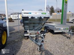 Voir les photos Remorque agricole nc PKW - Programm