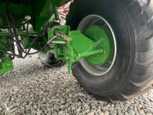 Vedere le foto Rimorchio agricolo Annaburger HTS 22G12 Demomaschine