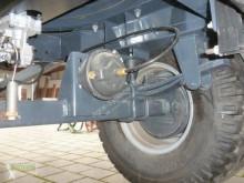 Vedere le foto Rimorchio agricolo Wielton PRS 18 to ZZG