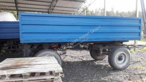 Voir les photos Transport Fortschritt HW 60