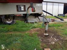 Ver las fotos Remolque agrícola Brimont BB 14 BC