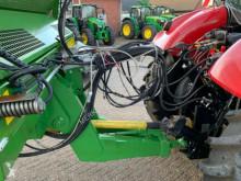 Vedere le foto Rimorchio agricolo Bergmann HTW 40