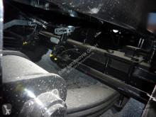 Vedere le foto Rimorchio agricolo nc TA 20053/2 MU Power-Tube