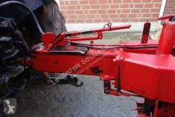 Voir les photos Remorque agricole Krampe EWK 8