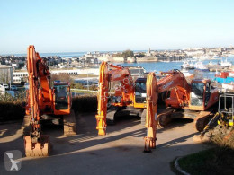 REPARATION MATERIEL TP- BRETAGNE construction used other