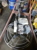 matériel de chantier SMG Truelle mécanique