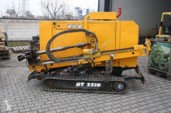 View images Vermeer BT 2510 construction