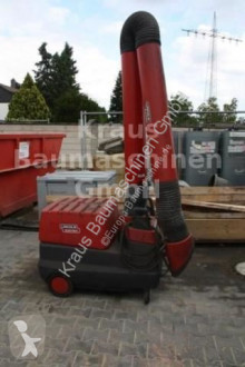 Matériel de chantier nc Mobiflex M 200 Schweissrauchabsaugung compresseur occasion