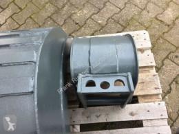 Materiaal voor de bouw Matériel Diverse Tieflöffel für Lehnhoff Schnellwechsler