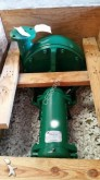 Pump Double Life Corporation Model 178