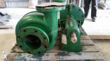 MMC water pump