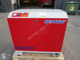 Rotair GOMMAIR 10-7 construction used compressor