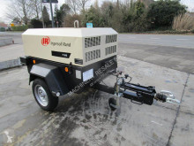 Ingersoll rand 7 / 26 compresor second-hand