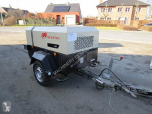 Ingersoll rand 7 / 41 - N compresseur occasion