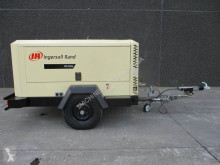 Ingersoll rand 10 / 105 construction