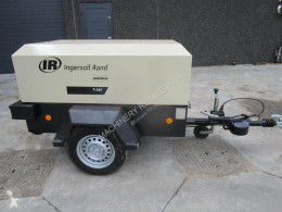 Ingersoll rand 7 / 26 E compresor second-hand
