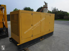 Caterpillar 250 C grup electrogen second-hand