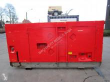 matériel de chantier Atlas Copco QAS 125 KD