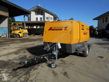 Atlas Copco xahs 317 compresor second-hand