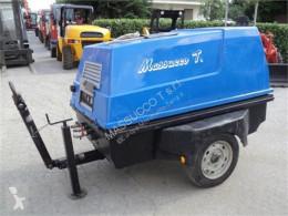 Maco Meudon施工设备 f3l 1011