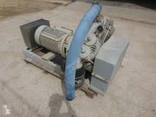 vägbyggmaterial Betico SB1-D-4