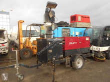 Mase Light Tower MPV22BA
