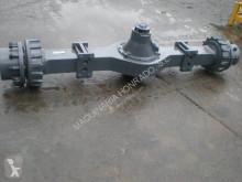 Matériel de chantier Kessler A932LI autres matériels occasion