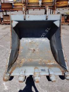 Entreprenørmaskiner Liebherr A922 andet materiel brugt