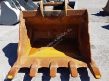 Matériel de chantier Liebherr R932 LITRONIC autres matériels occasion