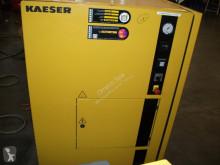 строительное оборудование Kaeser AIRBOX 1700T
