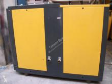 vägbyggmaterial Kaeser DSD201
