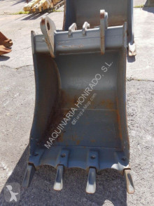 Matériel de chantier Matériel Marca desconocida/Unknown Manufacturer CAZO DE 18
