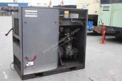 matériel de chantier Atlas Copco GA 30
