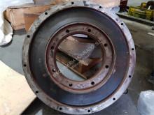 Material de obra Terex TR60 otro material usado